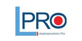 Loopbaanadvies Pro