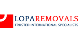 Lopa Removals