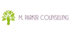 M. Parker Counselling