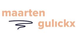 Maarten Gulickx career and life coaching