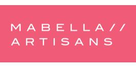 Mabella Artisans