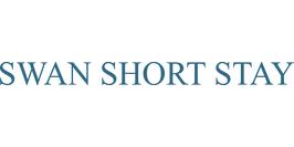 Swan Short Stay