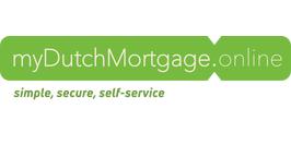 MyDutchMortgage.Online