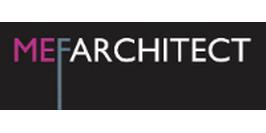 MEF Architect