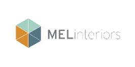 MELinteriors