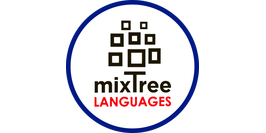 MixTree Languages - English Courses in the Heart of Amsterdam & Live-Online