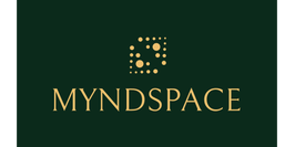 Myndspace