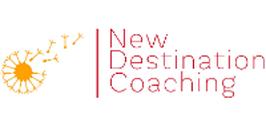 New Destination Coaching
