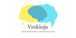 International Psychologist Veskioja