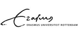 Erasmus University Rotterdam - Job Provider Image Logo
