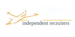 Independent Recruiters - Company logo