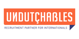 Undutchables - Company logo