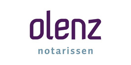 Olenz Notaries