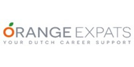 Orange Expats   Expat Career and Wellbeing Coaching