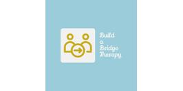 Build a Bridge Child and Adolescent Therapy
