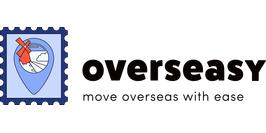 Overseasy