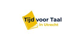 Tijd voor Taal in Utrecht