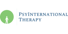 PsyInternational Therapy