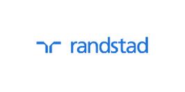 Randstad Multilingual Recruitment