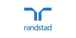 Randstad Multilingual Recruitment - Company logo