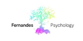 Renata Fernandes Psychology