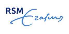 Rotterdam School of Management (RSM)