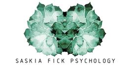 Saskia Fick Psychology