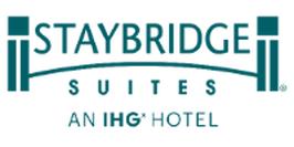 Staybridge Suites The Hague