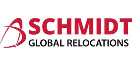 Schmidt Global Relocations