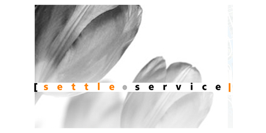 Settle Service immigration and relocation services