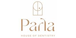 Shaira Kasi Dentist