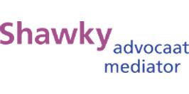 Shawky Advocaat & Mediator