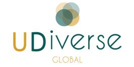 U Diverse Coaching