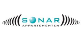 Sonar Appartementen The Hague