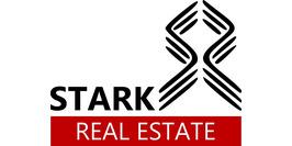 Stark Real Estate