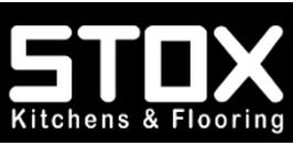 STOX Kitchens & Flooring