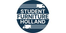 Student Furniture Holland