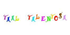 Taal Talentosa