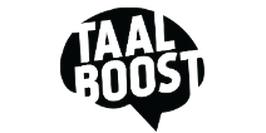 TaalBoost