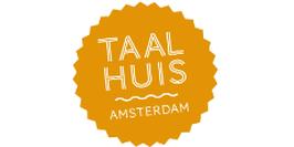 Taalhuis Amsterdam