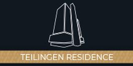 Teilingen Residence
