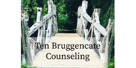 Ten Bruggencate Counseling