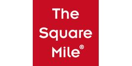 The Square Mile