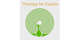 Therapy for Expats - Rosalyn Glicklich, PhD