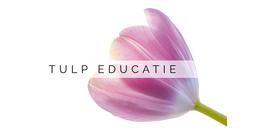 Tulp Educatie