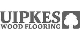 Uipkes Wood Flooring