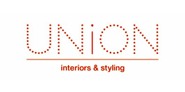 UNiON Interiors & Styling