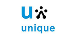 Unique Multilingual - Job Provider Image Logo