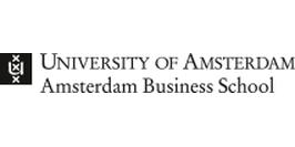 Amsterdam Business School (University of Amsterdam)