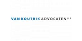 Van Koutrik Advocaten